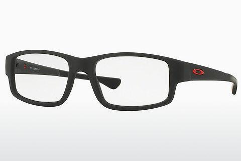 Brille Oakley TRAILDROP (OX8104 810402)