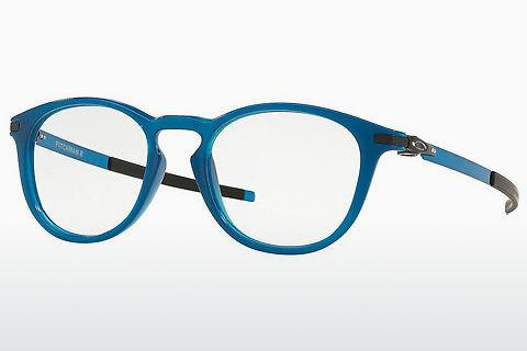 Brille Oakley PITCHMAN R (OX8105 810510)