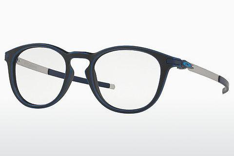 Brille Oakley PITCHMAN R (OX8105 810518)