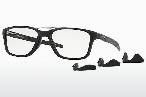 Brille Oakley GAUGE 7.2 ARCH (OX8113 811301)