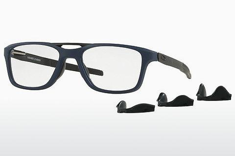 Brille Oakley GAUGE 7.2 ARCH (OX8113 811303)