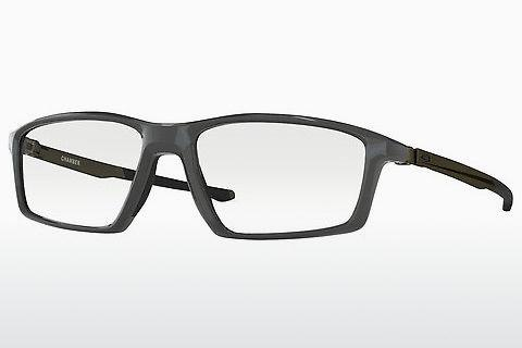 Brille Oakley CHAMBER (OX8138 813802)