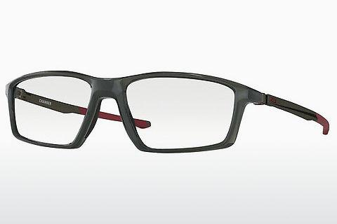 Brille Oakley CHAMBER (OX8138 813803)