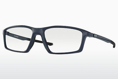 Brille Oakley CHAMBER (OX8138 813805)