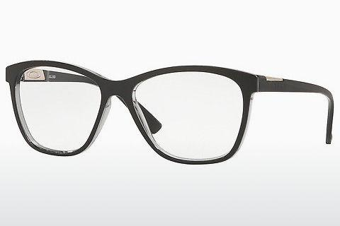 Brille Oakley ALIAS (OX8155 815501)