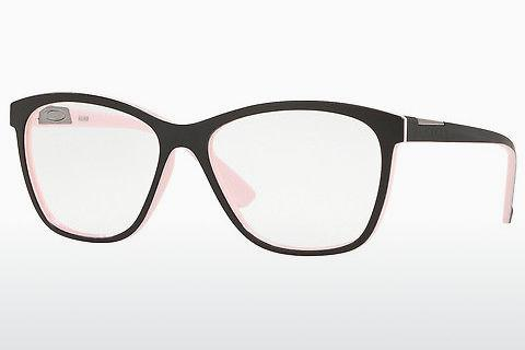 Brille Oakley ALIAS (OX8155 815503)