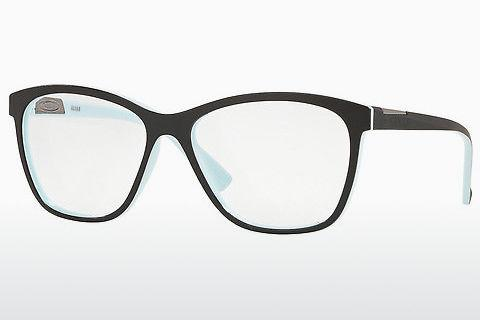 Brille Oakley ALIAS (OX8155 815504)