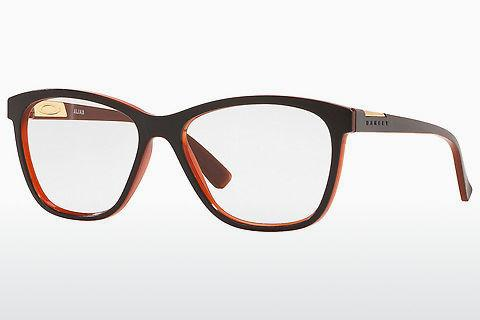 Brille Oakley ALIAS (OX8155 815505)