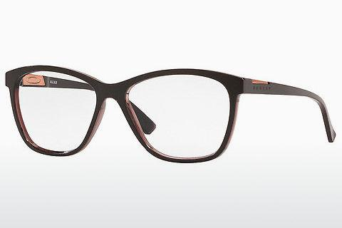 Brille Oakley ALIAS (OX8155 815506)