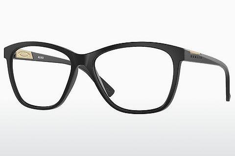 Brille Oakley ALIAS (OX8155 815507)