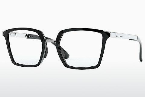 Brille Oakley SIDESWEPT RX (OX8160 816003)