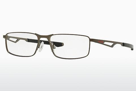 Brille Oakley BARSPIN XS (OY3001 300102)