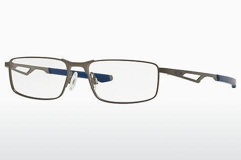 Brille Oakley BARSPIN XS (OY3001 300103)
