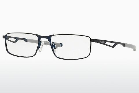 Brille Oakley BARSPIN XS (OY3001 300104)