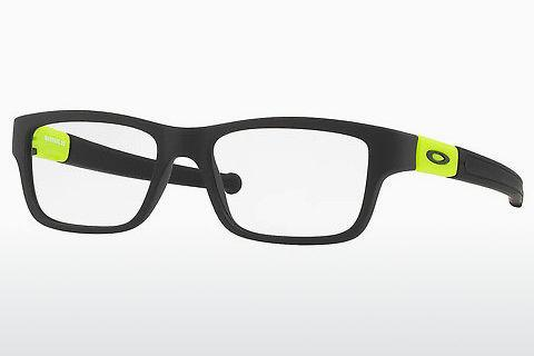Brille Oakley MARSHAL XS (OY8005 800501)