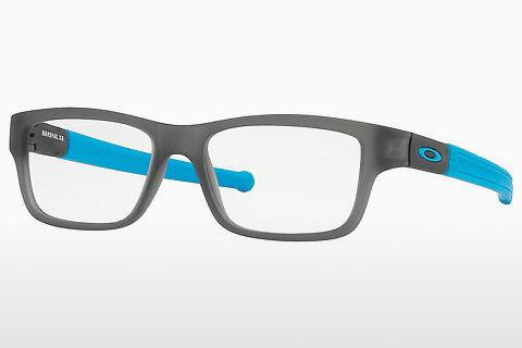 Brille Oakley MARSHAL XS (OY8005 800502)