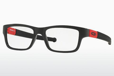 Brille Oakley MARSHAL XS (OY8005 800503)