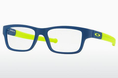 Brille Oakley MARSHAL XS (OY8005 800504)