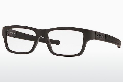 Brille Oakley MARSHAL XS (OY8005 800506)