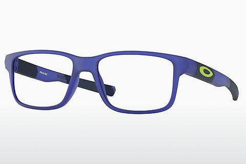 Brille Oakley FIELD DAY (OY8007 800704)