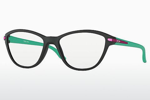 Brille Oakley TWIN TAIL (OY8008 800801)