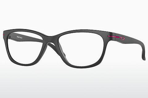 Brille Oakley DROP KICK (OY8019 801901)
