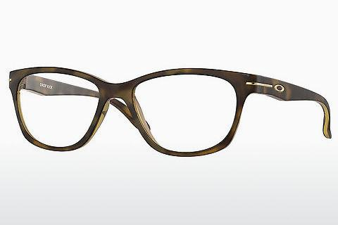 Brille Oakley DROP KICK (OY8019 801902)