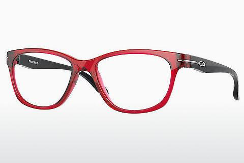 Brille Oakley DROP KICK (OY8019 801903)