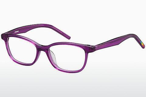 Brille Polaroid Kids PLD D802 HOG