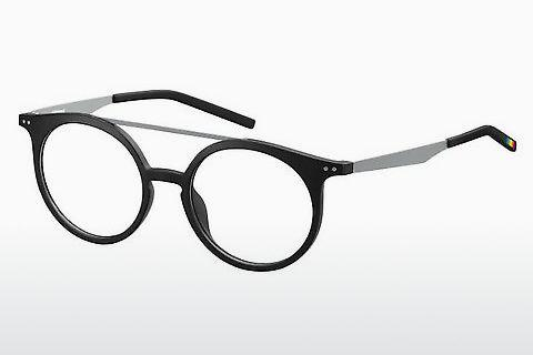 Brille Polaroid PLD D400 AMD