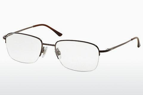 Brille Polo PH1001 9011