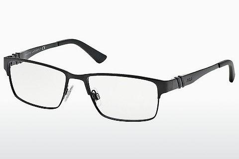 Brille Polo PH1147 9038