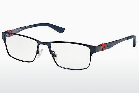 Brille Polo PH1147 9119