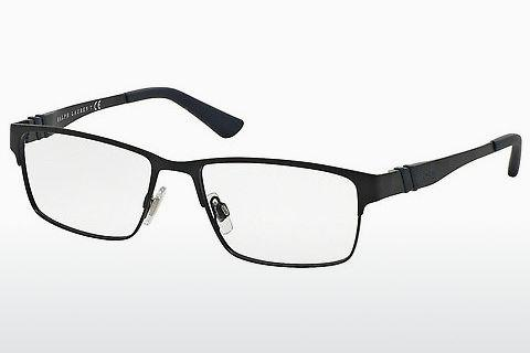 Brille Polo PH1147 9303