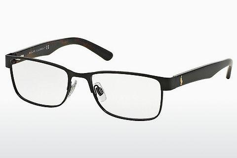Brille Polo PH1157 9038