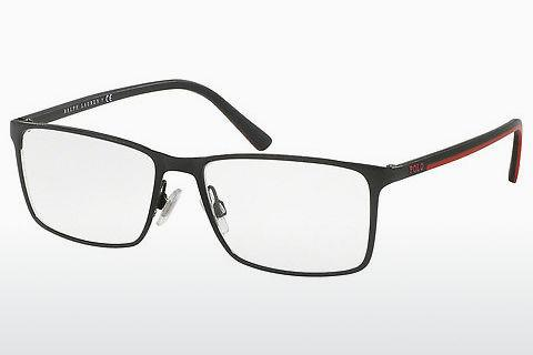 Brille Polo PH1165 9267