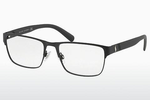 Brille Polo PH1175 9038