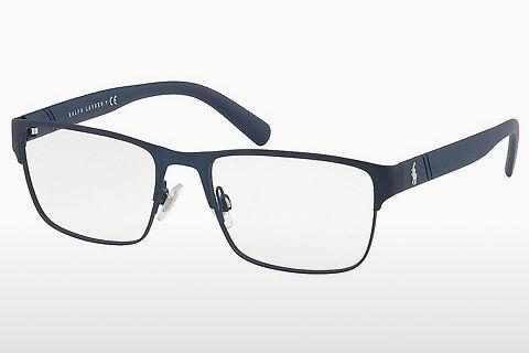 Brille Polo PH1175 9119