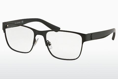 Brille Polo PH1186 9038