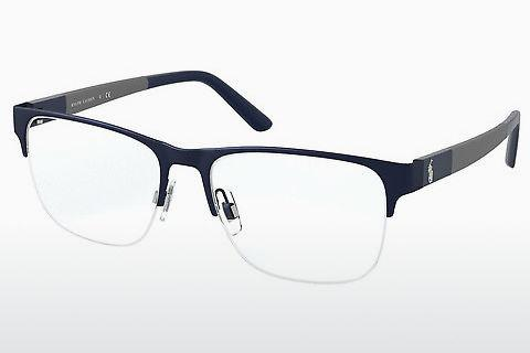 Brille Polo PH1196 9303