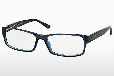 Brille Polo PH2065 5276