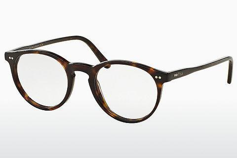Brille Polo PH2083 5003