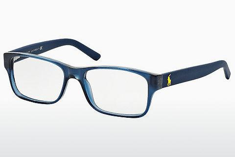 Brille Polo PH2117 5470