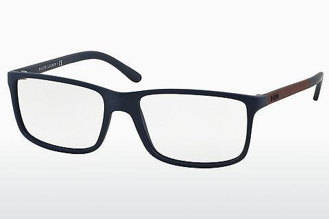 Brille Polo PH2126 5506