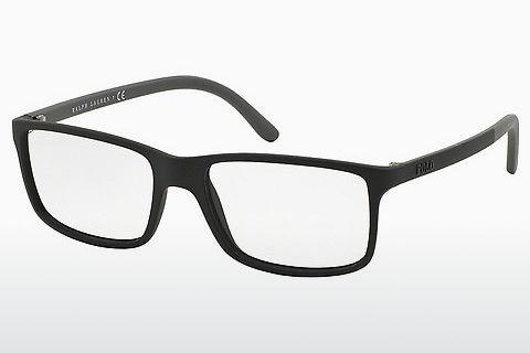 Brille Polo PH2126 5534