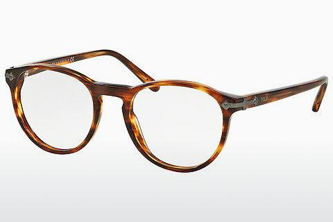 Brille Polo PH2150 5007