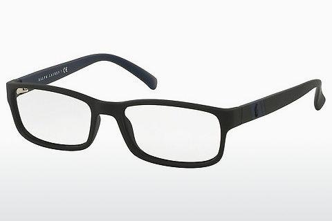 Brille Polo PH2154 5284