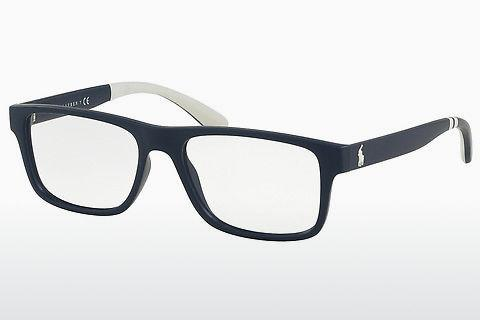 Brille Polo PH2182 5662