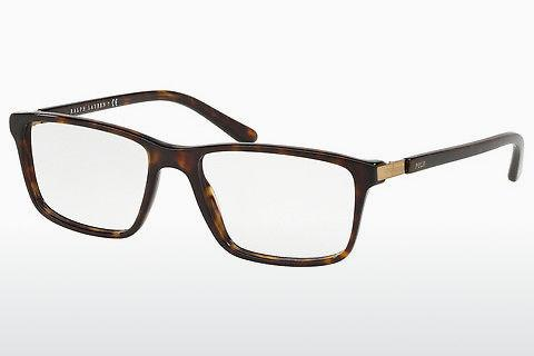 Brille Polo PH2191 5003
