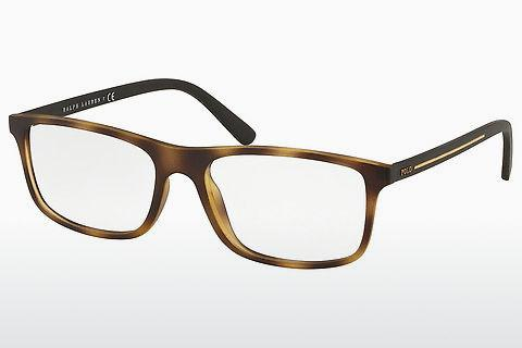 Brille Polo PH2197 5182